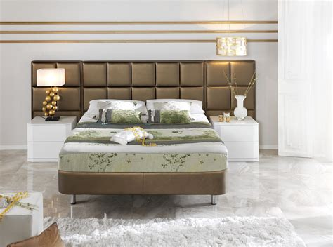 headboard design ideas contemporary headboard ideas for your modern bedroom
