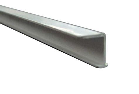 gardinenschiene kunststoff einlaufig gardinenschiene einl 228 ufig aus kunststoff 561220 reimo