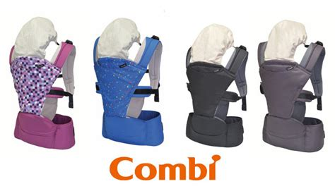 Baby Safe Foldable Baby Carrier introducing combi s foldable hip seat carrier