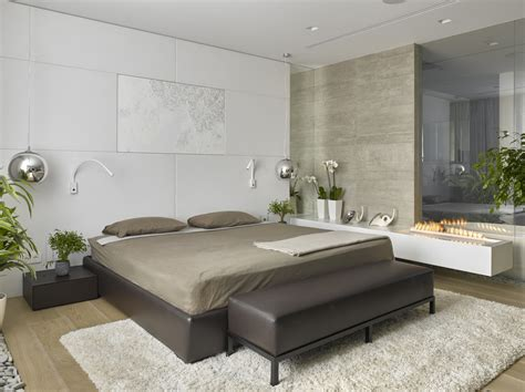 small modern bedrooms 20 small bedroom ideas that will leave you speechless