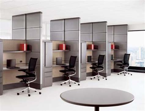 small office designs office furniture small spaces set architectural home
