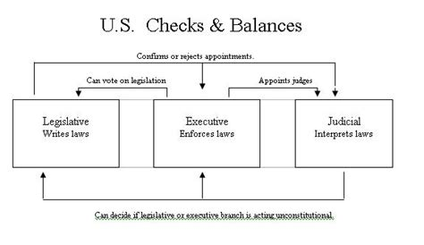 Background Check Government Pics For Gt Checks And Balances For