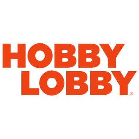 hobby lobby coupons promo codes deals december 2017 magebuy magebuy