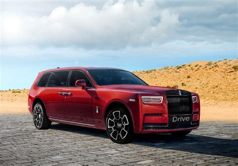 roll royce cullinan coming soon rolls royce cullinan coming soon rolls