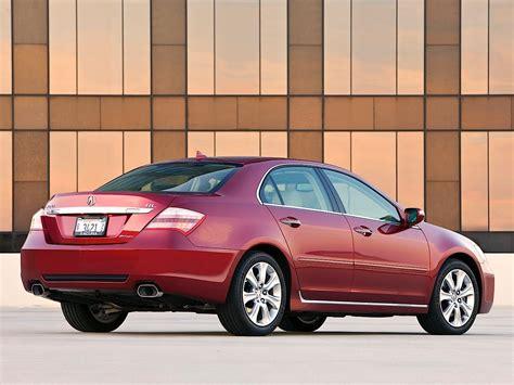 how petrol cars work 2011 acura rl parental controls acura rl specs 2008 2009 2010 2011 2012 autoevolution