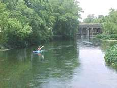 glass bottom boat tours new braunfels tourist attractions in central texas