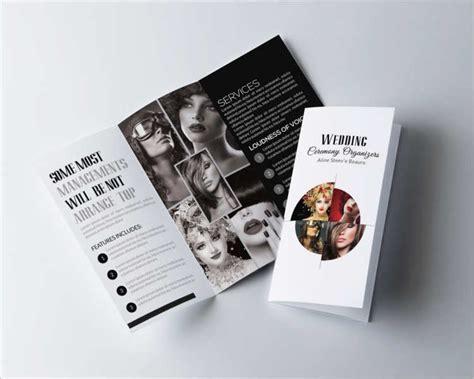 15 fashion brochure templates free psd designs creative