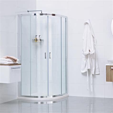 two door bathroom quadrant shower doors and quadrant shower enclosures