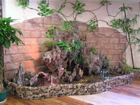 giardini rocciosi foto giardini rocciosi o rock garden createli con stile