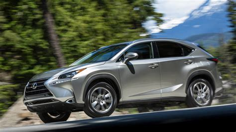 Best Suv For Fuel Economy by Best Fuel Economy Suv 2016 Best Midsize Suv