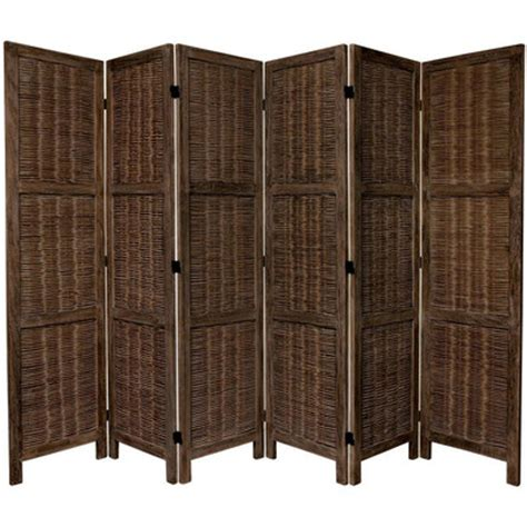 wayfair room dividers tropical room divider wayfair