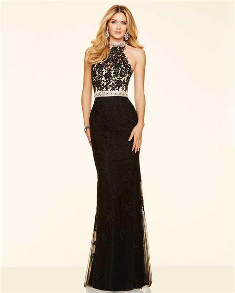 aliexpress comprar vestidos de gala 2016 cord 243 n