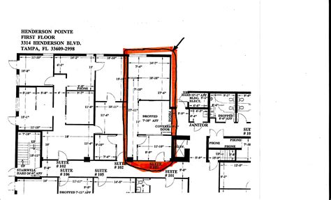 floor plan design website floor plan websites 28 images floor plans 100 floor