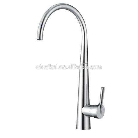 most reliable kitchen faucets most reliable kitchen faucets most reliable kitchen