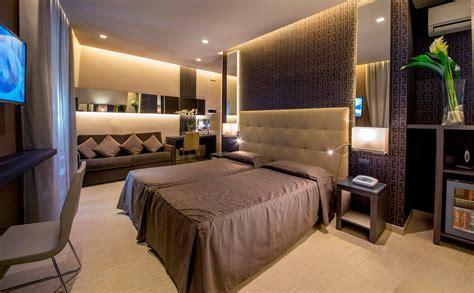 in hotel hotel condotti official site 3 hotel rome