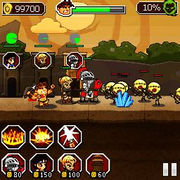 game java mod cho android tải game legend and zombie hack cho java hack game cho