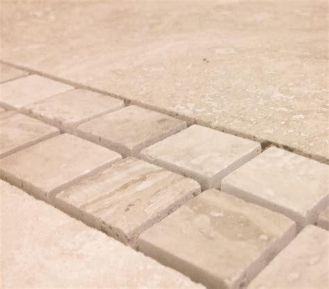 floor installation photos tile and granite in trenton nj tile stores in burnaby bc tile design ideas
