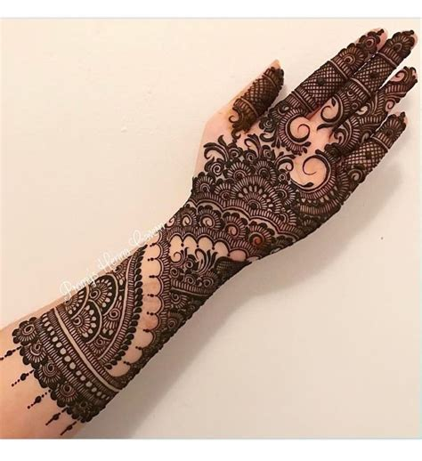 100 mehndi designs best mehndi indian mehndi 25 best ideas about indian henna designs on