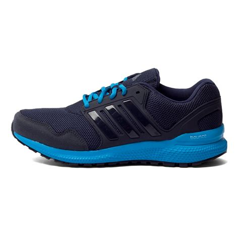 buy adidas bounce shoes