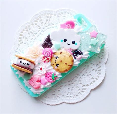 Flip Cover Kulit Samsung S3 Mini 1000 ideas about handmade accessories on