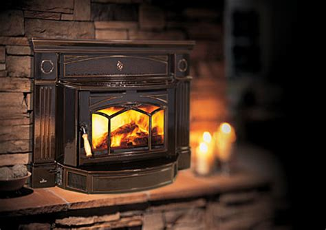 Open Wood Burning Fireplace Inserts by Wood Inserts Albany Ny Northeastern Fireplace Design