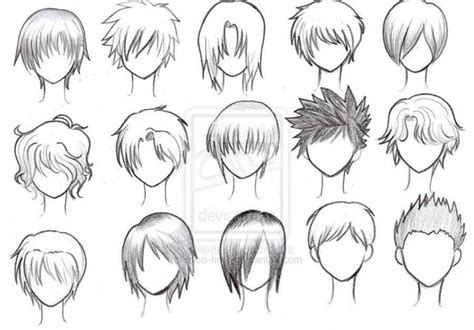 anime hairstyles female tutorial how to draw anime tutorial with beautiful anime character