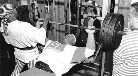 home gym equipment mike mentzer home workouts for dorian yates chest workout muscle fitness