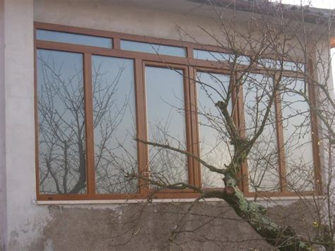 chiusura terrazzo pvc chiusura terrazzo pvc idee di design per la casa