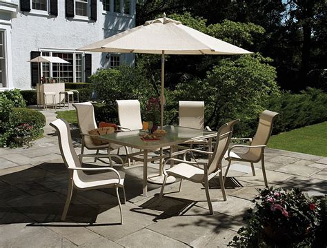 Garden Treasures Patio Furniture Company garden treasures patio furniture company home design ideas