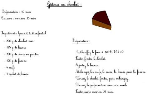 recherche recette de cuisine recettes de cuisine recherche cuisine