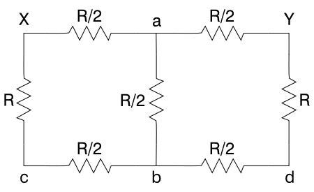 diagonal resistors diagonal resistor parallel series 28 images istupdyante electronics club capacitance uses