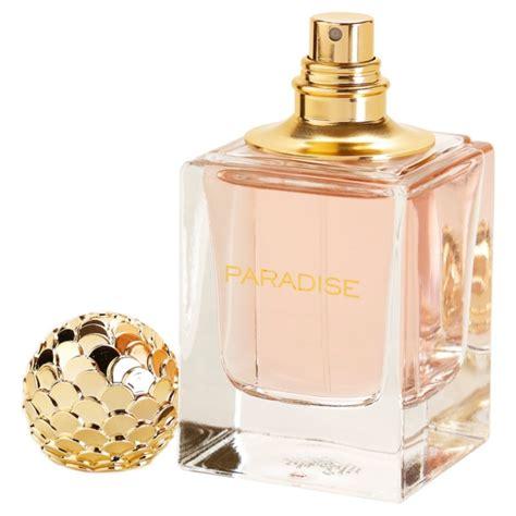 Paradise Eau De Parfum Oriflame oriflame paradise eau de parfum for 50 ml notino