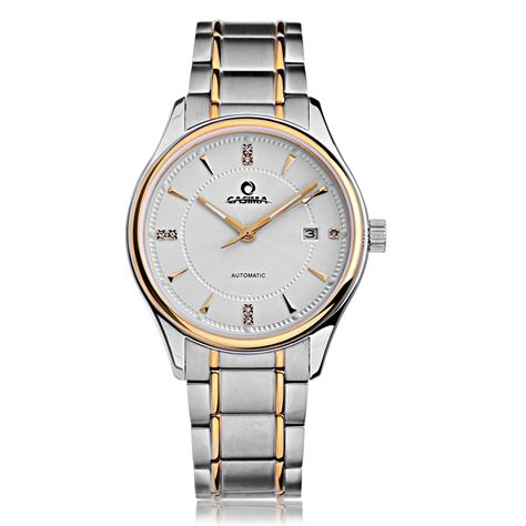 buy wholesale name brand watches for from china