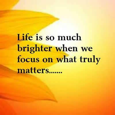 master your focus focus on what matters ignore the rest speed up your success books 25 inspirational quotes for cancer patients