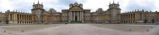 file blenheim palace panorama jpg wikimedia commons