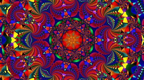 kaleidoscope pattern background generator by jipito kal 233 idoscope mandala mod 232 le 183 image gratuite sur pixabay