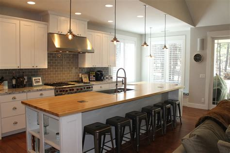 new construction kitchen remodeling new home and commercial construction in