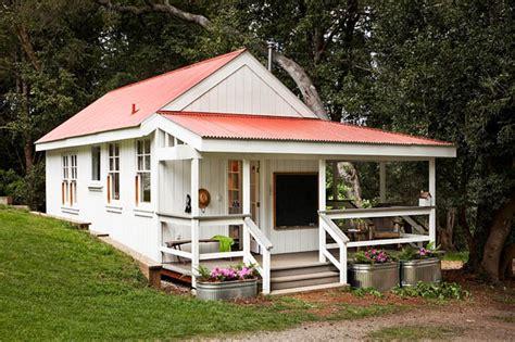 cute small house designs unusual small houses small home แบบบ านหล งเล ก 171 บ านไอเด ย เว บไซต เพ อบ านค ณ