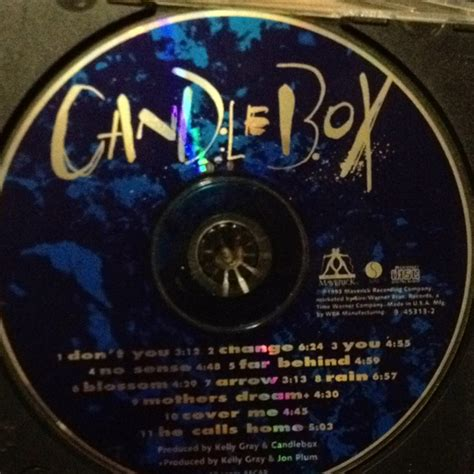 candel box 19 best candlebox images on rock bands