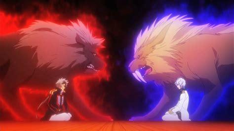 11 rekomendasi anime kerajaan terbaik kolosal perang
