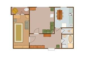 basement apartment floor plans basement apartment floor plans decobizz
