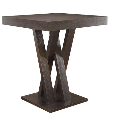 Counter High Dining Tables High Dining Tables Bar Counter Stools