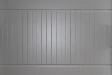 Wainscoting Beadboard Panels Beadboard Wainscoting Panel Decorative Columns Crown