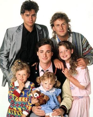 full house documentary biography channel 80 s region the facts of life vs full house
