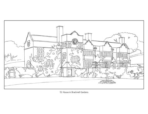 messy house coloring page messy house coloring book coloring pages