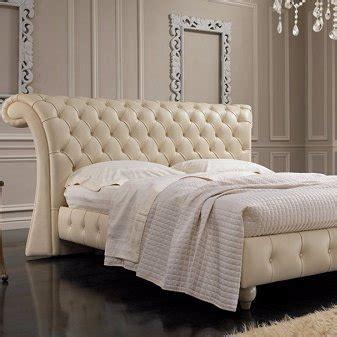online beds luxury beds online luxurybedsonlin twitter