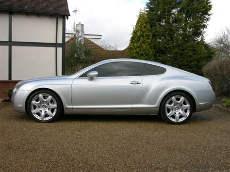 file 2005 bentley continental gt flickr the car spy 27 jpg wikimedia commons