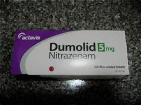 Obat Tidur Alprazolam papa jahat dumolid nitrazepam