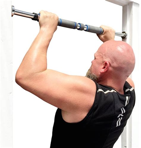 Top Pull Up Bars by Best Pull Up Bars For Home Use The Ultimate Guide Home