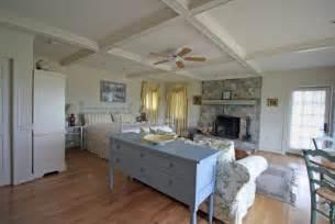 swedish decor scandinavian cabin on pinterest swedish style carl larsson and swedish cottage